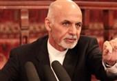 طالبان کے حملوں میں2015 سے اب تک 30 ہزار افغان فوجی ہلاک ہوئے، افغان صدر
