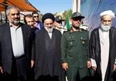 زنگ مقاومت در مدارس استان کردستان نواخته شد+تصاویر
