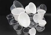 4 احتیاطات ضروری در استفاده از ظروف پلاستیکی و یکبار مصرف