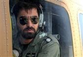 یادداشت| تلویزیون جای قهرمانان جنگ است نه مانور سلبریتیها!