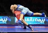 سمنان| مسابقات کشتی آزاد جوانان قهرمانی کشور به میزبانی شاهرود برگزار میشود