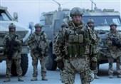 واکنش برلین به اقدام معترضان شمال افغانستان در بستن ورودی پایگاه نظامیان آلمانی