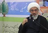 امام جمعه بوشهر: سند تحول بنیادین آموزش و پرورش اجرایی شود