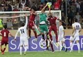 تیم ملی ایران به مصاف قطر میرود/ بازی با تیمی آفریقایی در دستور کار است