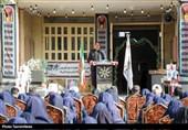 مدارس مهران در ایام اربعین به فعالیت آموزشی خود ادامه میدهند