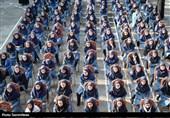 مدیرکل آموزش و پرورش استان یزد: آموزش و پرورش نیازمند تحول است