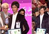 سیستان و بلوچستان| نخبه سراوانی از امکان موفقیت میگوید؛ محرومیت مانع رشد نیست