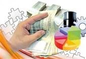 ایران در جنگ تمام عیار و وزارتخانههای مهم اقتصادی بدون فرمانده