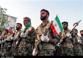 تهران  امنیت امروز کشور مرهون وجود اقتدار نظامی و دفاعی است