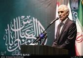 شهردار تهران: آرامش و آسایش امروز ما حاصل خون شهیدان است