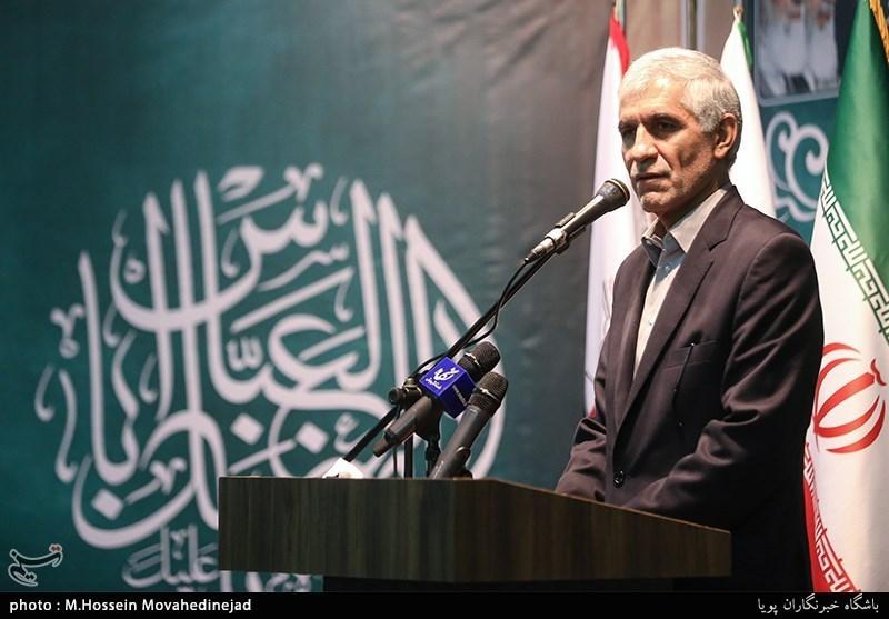 تلاش برای بقای افشانی؛ سیاسی کاری یا دلسوزی برای تهران؟