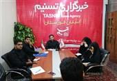 مسئولان تشکلهای دانشجویی خوزستان: دانشگاه به سمت حل مشکلات جامعه حرکت کند