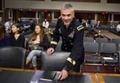 مدیر جدید آژانس امنیت ملی آمریکا کیست؟