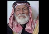 کشته شدن «پدر دیرالزور» در درگیری میان داعش و قسد!