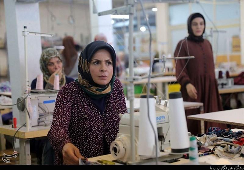 فصل دوم «بچهمهندس» در خیابانهای تهران ادامه دارد + تصاویر جدید