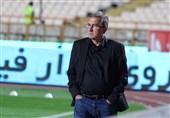 برانکو ایوانکوویچ: در پرسپولیس هر بازیکنی به راحتی نمیتواند به ترکیب اصلی راه پیدا کند/ مهمترین دیدارهای 100 سال اخیرمان را پیشِ رو داریم