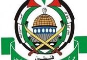 تاکید جنبش حماس بر ادامه مقاومت؛ تهدیدهای دشمن را نمیتوان جدی گرفت
