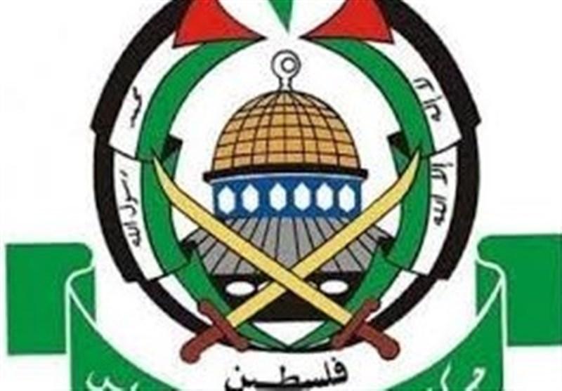 آمریکا با تصویب قطعنامه علیه حماس میخواهد اسرائیل را به عنوان یک قربانی معرفی کند