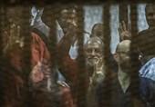 مصر|درخواست دادستانی برای اعدام 70 هوادار مرسی