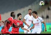 حمید درخشان: پرسپولیس روی یکی از مسابقات لیگ برتر یا آسیا تمرکز کند، هر دو جام را از دست میدهد