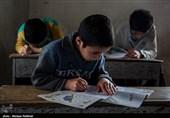 خوزستان  هیچ دانشآموزی در هندیجان به دلیل ضعف مالی نباید از تحصیل محروم شود