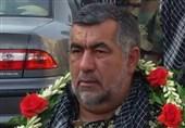 خوزستان| آئین بزرگداشت شهید حسین منجزی در گتوند برگزار میشود