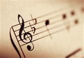 صدور مجوز 21 آموزشگاه موسیقی در پاییز امسال