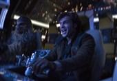 دیزنی برنامه تولید فیلمهای جنگ ستارگان را تغییر میدهد