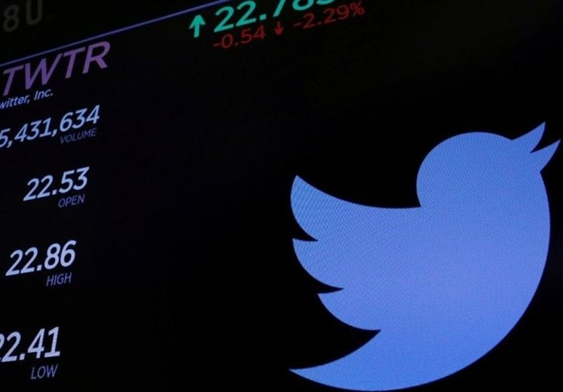 New Twitter Bug Delivers User-Interactions & DMs to Third Party