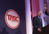 اردوغان: چند منطقه امن دیگر در سوریه ایجاد خواهیم کرد