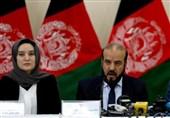 حذف 88 هزار نفری رای دهندگان از سوی کمیسیون انتخابات افغانستان