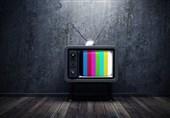 یادداشت| نقدی بر انتقادات دولتی از نقدهای تلویزیونی