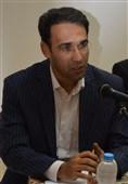عضو هیأت علمی دانشگاه آزاد تهران: شهردارها مشمول قانون منع به کارگیری بازنشستگان میشوند