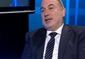 مصاحبه| سناریوهای آینده سیاسی عراق؛ امیدواریم رئیسجمهوری با ویژگیهای طالبانی انتخاب شود