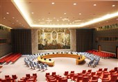 کرسی شورای امنیت سازمان ملل چند دلار میارزد؟