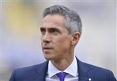 یورو 2020| سرمربی لهستان: باید به کسب امتیاز از بازی با اسپانیا امیدوار باشیم