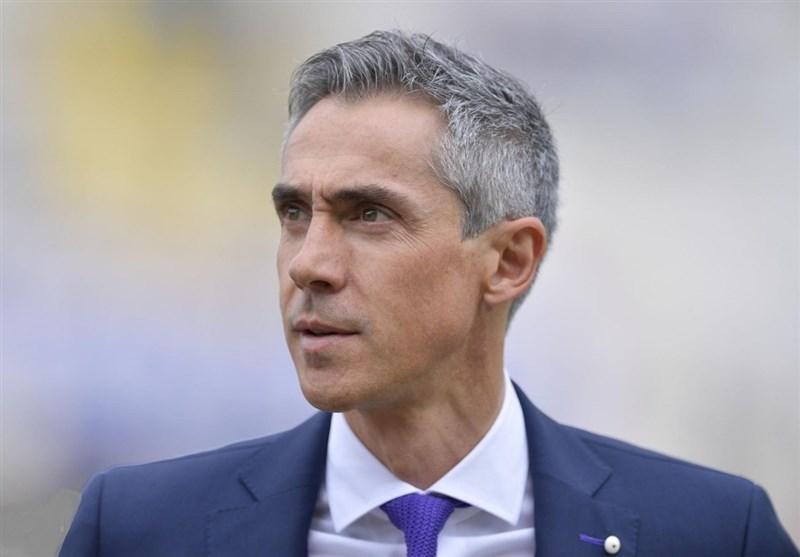 یورو 2020  سوسا: مقابل اسپانیا، ضعفی که در بازی قبلیمان داشتیم را برطرف کردیم