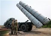 روسیه: ظرف دو هفته آینده اس-300 به ارتش سوریه تحویل داده میشود