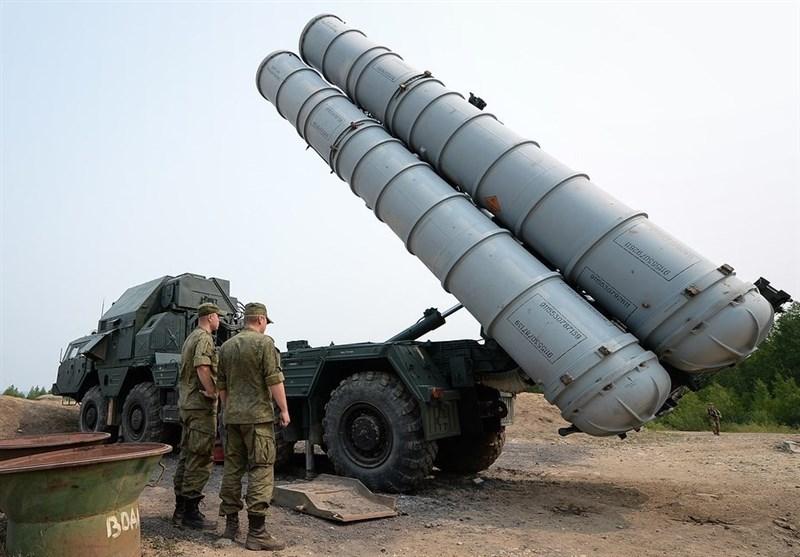 چرا رژیم صهیونیستی به بمباران تاسیسات نظامی سوریه ادامه میدهد؟