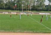 اعلام اسامی تیم ملی فوتبال دختران اعزامی به میانمار