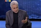 مصاحبه| «خلیلزاد» و احتمال تشدید بحران افغانستان/ آمریکا تعیین کننده سیاست دولت کابل است