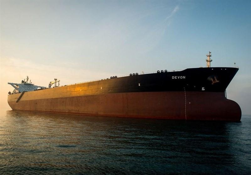 سقف مجاز صادرات فرآورده های نفتی چین 131 درصد افزایش یافت