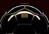 فوتبال جهان  اعلام زمان برگزاری مراسم و معرفی کاندیداهای توپ طلا/ رونمایی از 2 جایزه جدید