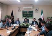 کمیته امداد فارس مقام نخست کشور را کسب کرد