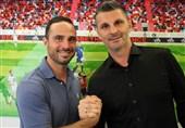 فوتبال جهان  الکساندر نوری پس از پذیرش هدایت اینگلشتات: باید تیم را به مسیر درستی بازگردانیم