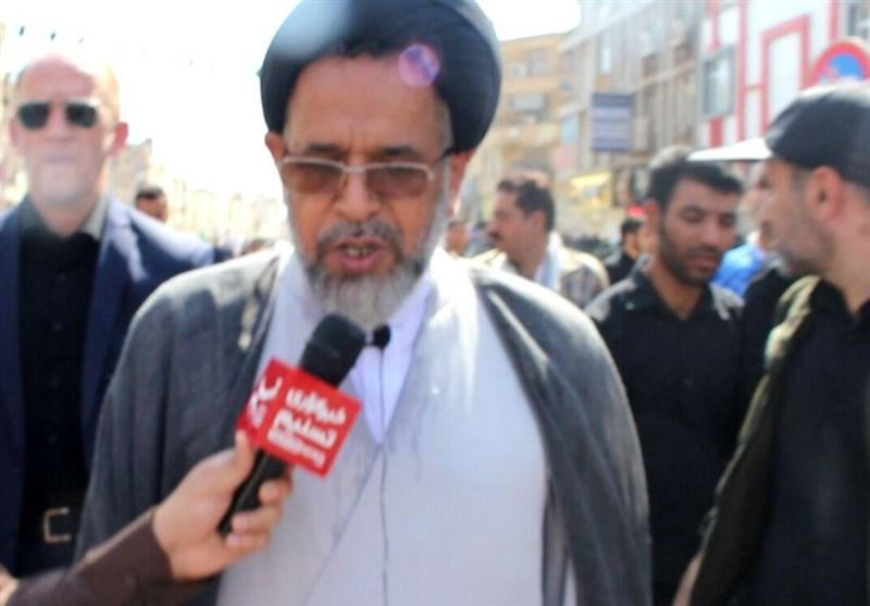اربعین حسینی؛ ایرانی سرحد کے قریب دہشت گردی کا منصوبہ ناکام، متعدد دہشت گرد گرفتار