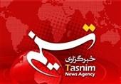 پربینندهترین اخبار گروه فرهنگی در دوم مهرماه