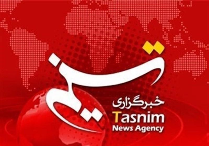 پربینندهترین اخبار گروه فرهنگی در سوم مهرماه