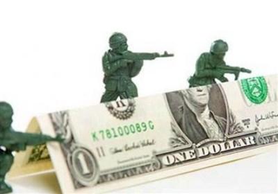 گزارش| وقتی بخش خصوصی و دولتی برای جنگ اقتصادی لباس رزم نمیپوشند