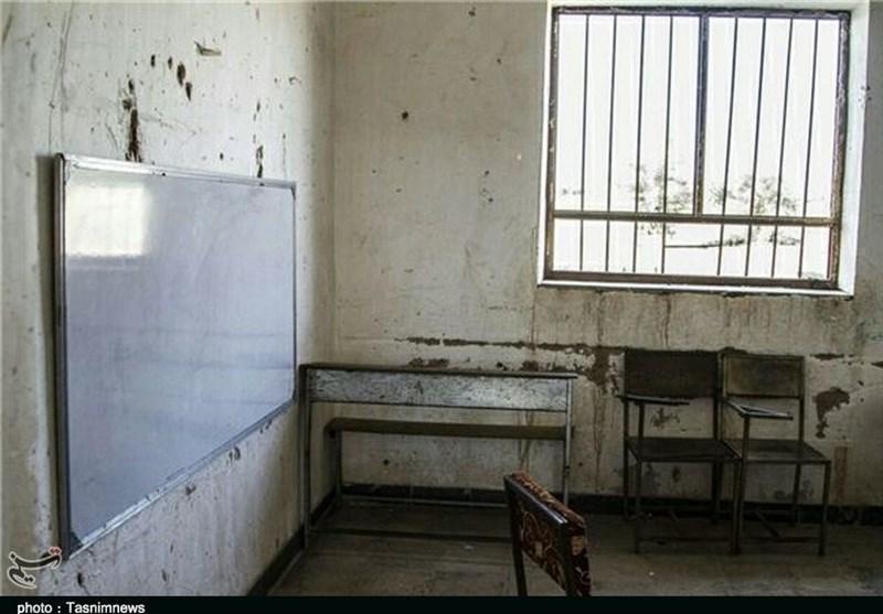 تهران| 30 درصد مدارس بهارستان نیازمند استانداردسازی است